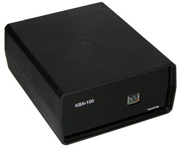 Ethernet (LAN) модуль управления KBX-100
